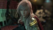 Final Fantasy XIII se asi dočká dalšího pokračování