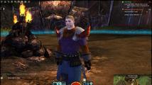 Guild Wars 2: Deník šampóna Karrulla #1