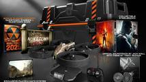 Monstrózní speciálka Black Ops 2 nabídne quadkoptéru