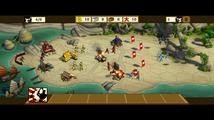 "Výborná ""light"" strategie TW Battles: SHOGUN vyšla na PC"