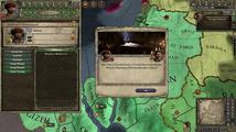 Crusader Kings II