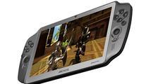 Android tablety přibírají tlačítka: mrkněte na Wikipad a GamePad