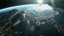Tvůrci Two Worlds dělají vesmírnou střílečku dle filmu Iron Sky
