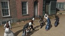 Assassin's Creed Utopia