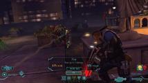 Dlouhé video a obrázky z PC verze XCOM Enemy Unknown