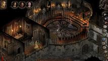 Inquisitor - recenze