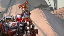Gearbox to s DLC pro Borderlands 2 pořádně roztočí