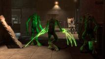 Na Greenlightu dostala zelenou Black Mesa a 9 dalších