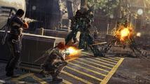 Insomniac končí s čistě singleplayerovými hrami