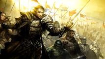 Úspěch Guild Wars 2 v číslech: 2 miliony prodaných kusů