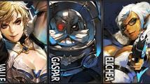 Nezávislý rozcestník – Gamescom 2012 #2