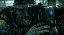 Podívejte se na 8 minut singleplayeru Medal of Honor: Warfighter