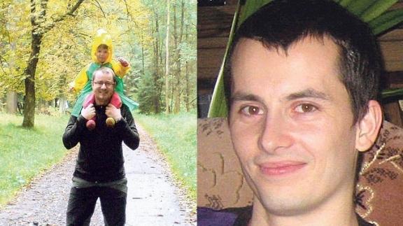 Čeští vývojáři byli propuštěni z vazby - UPDATE