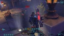 Rozhovor: čtenáři Games.cz vs XCOM: Enemy Unknown
