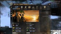 Guild Wars 2: Deník šampóna Karrulla #4