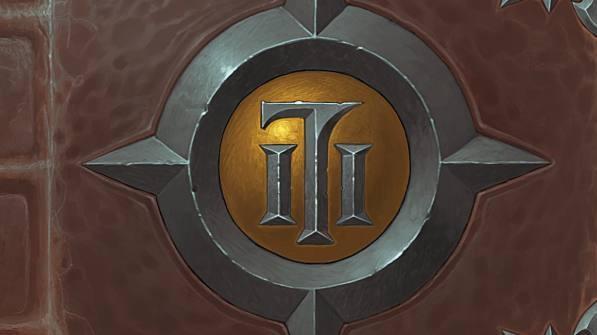 Soundtracky Torchlight II a Black Mesa ke stažení zdarma