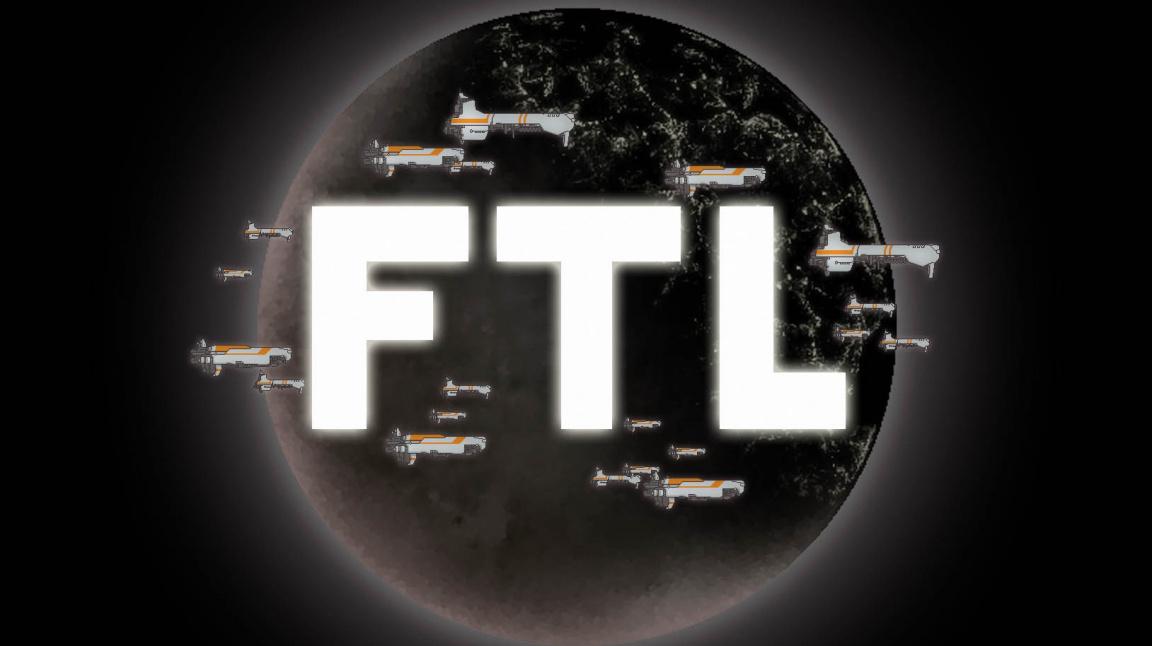 FTL: Faster Than Light - recenze