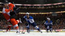 NHL 13 - recenze