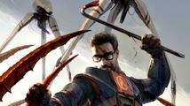 Spekulace: Half-Life 3 by měl mít otevřený svět a RPG prvky