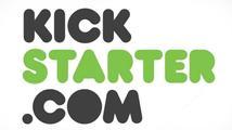 Kickstarter zpřísnil pravidla: už žádné simulace ani rendery