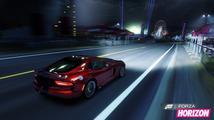 Forza Horizon bude mít obdobu Autologu z NFS