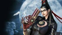 Platinum Games by rádi tvořili i pro PC, zvažují Kickstarter
