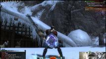 Guild Wars 2: Deník šampóna Karrulla #5