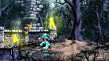 Kouzlené akční RPG Dust: An Elysian Tail konečně vychází na PC