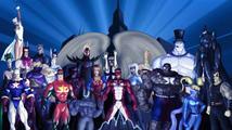 Petice City of Heroes nezachrání, konec je neodvratný