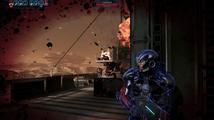 Mass Effect 3: Leviathan - recenze