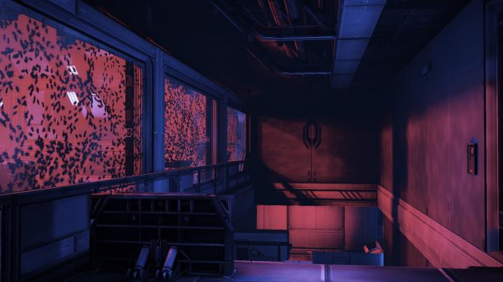 Tipy a triky pro Mass Effect 3 multiplayer