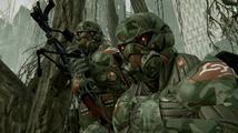 Představení dvojice multiplayerových módů z Crysis 3