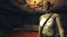 Expanze k Fallout: New Vegas byly silně limitovány v dabingu