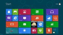 MS Store ve Windows 8 nepovolí prodej her pro dospělé
