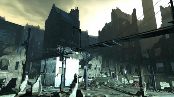 Bethesda (ne)přemýšlí nahlas nad pokračováním Dishonored a Rage