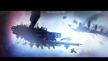 Spekulace: Valve pracuje na vesmírné hře Stars of Barathrum