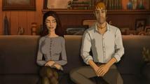 Hidden Runaway není další regulérní díl adventurní série!