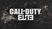 CoD: Elite bude od vydání Black Ops 2 zcela zdarma