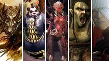 Dotazník kontroly herního času u hráčů MMORPG