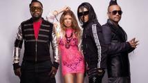 Ubisoft se soudí s Black Eyed Peas kvůli porušení smlouvy