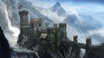 Spekulace: Dragon Age III vyjde možná až na next gen