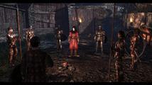 Obrázek ke hře: Of Orcs and Men