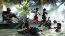 Dead Island: Riptide nabídne jiné prostředí a stejný styl