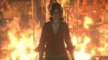 Nový patch odemkne Resident Evilu 6 Adu Wong