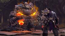 Abyssal Forge DLC k Darksiders II vyjde za pár dní