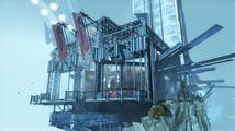 DLC Dishonored přinese výzvy i další příběhy z Dunwallu