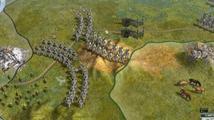 Chystá se Civilization Online... ale jen pro Asii