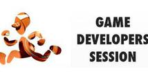 Přijďte se podívat na Game Developers Session 2012