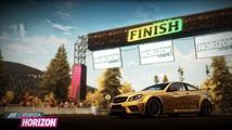 Forza Horizon přiveze v novém datadisku rallye závody
