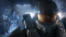 Halo 4 - recenze